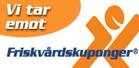 banner-friskvardskuponger